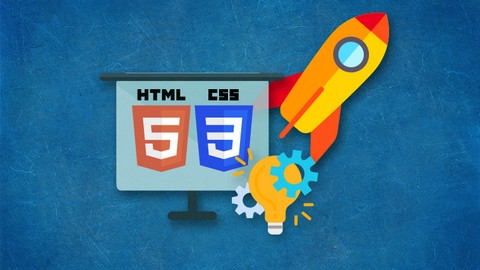 2295431 6533 Web разработчик 2019