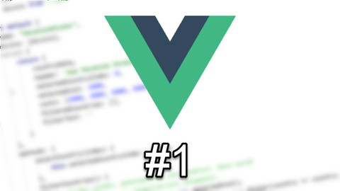 [Udemy Coupon] Learn Vue.js in Short Bites – #1 Essentials