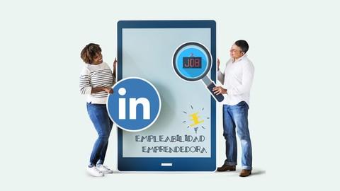 Netcurso - //netcurso.net/empleabilidad-emprendedora-como-encontrar-tu-trabajo-ideal