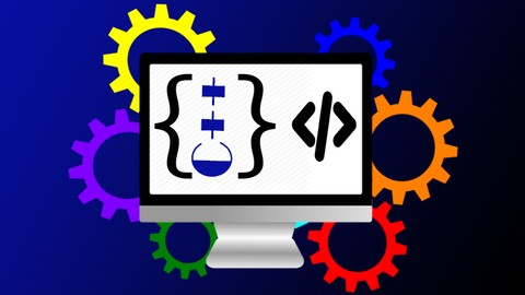 [Udemy Coupon] Absolute beginners best practices in C++ programming in 2019