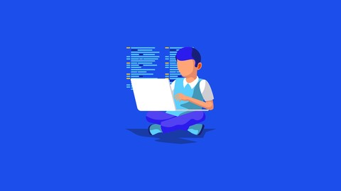 [Udemy Coupon] Object-Oriented Programming Using Java and Intellij Hands-On