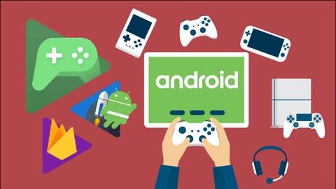 Netcurso - //netcurso.net/android-juegos-2d-desde-cero