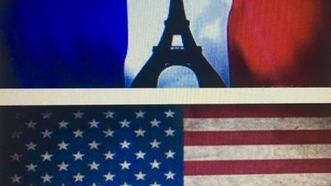 [Udemy Coupon] Learn French, then English in this process quickly