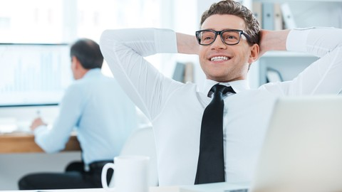 Netcurso-asistente-informatico-administrativo
