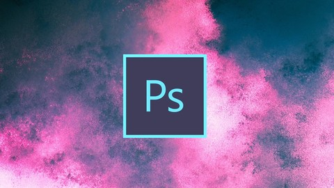 Adobe Photoshop Guide:Create Mobile Icons in Adobe Photoshop