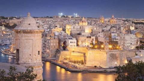 [Udemy Coupon] Maltese Basic Language For Travelers/Students