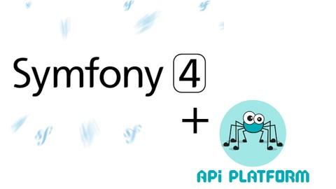 Netcurso-crear-api-con-symfony-4-y-api-platform