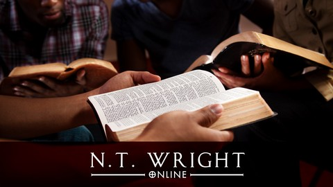 [Udemy Coupon] Reading Scripture in Public