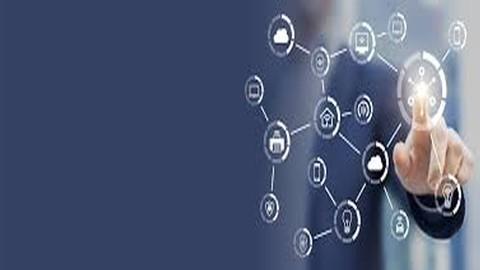 [Udemy Coupon] ST0-237 Symantec Data Loss Prevention 12 Technical