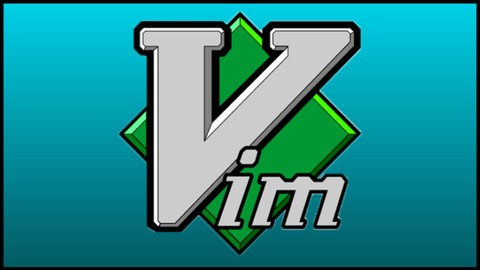 [Udemy Coupon] Vim Essentials – One Hour to Proficiency