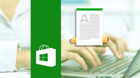 Netcurso-aplicaciones-tienda-windows-crear-un-lector-de-blogs