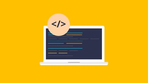 [Udemy Coupon] Alexa Skills Fundamentals (New 2019)