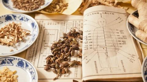 Netcurso - //netcurso.net/it/elementi-base-di-medicina-tradizionale-cinese