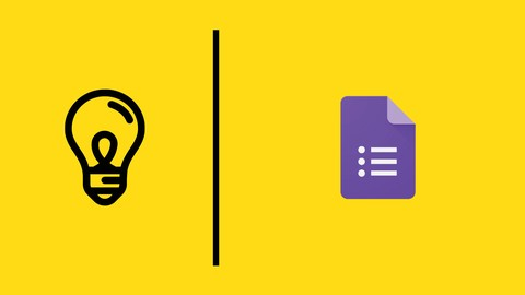 [Udemy Coupon] Create an Effective Survey with Google Forms