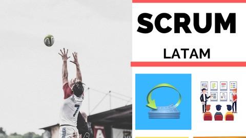 Netcurso-metodologias-agiles-scrum-para-latino-america