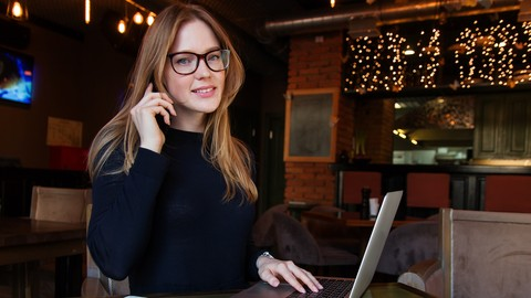 [Udemy Coupon] How to become a successful entrepreneur in 2019