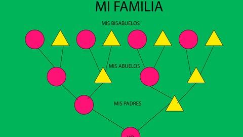 Netcurso-sanando-el-arbol-genealogico
