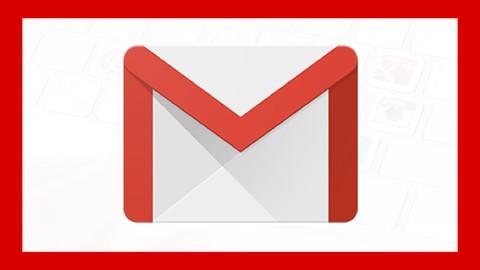 Netcurso-curso-de-gmail-gestiona-eficazmente-tu-correo-electronico