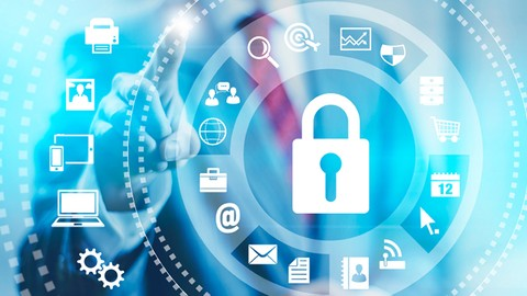 [Udemy Coupon] ECCouncil 412-79 Certified Security Analyst Practice Exam