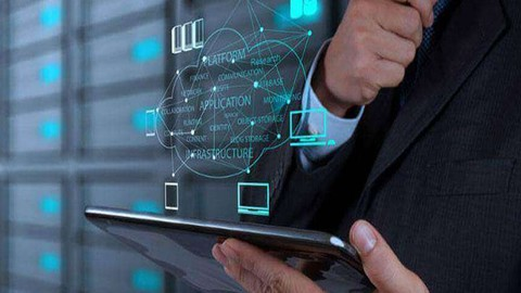 [Udemy Coupon] ECCouncil EC1-349 Computer Hacking Forensic Investigator