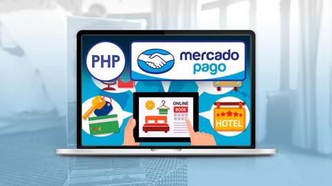 Netcurso - //netcurso.net/crea-sistemas-de-reservas-y-alquiler-con-php-y-mercado-pago