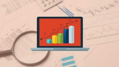 [Udemy Coupon] Swing Trading using Algorithmic Signals Service