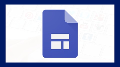 Netcurso-curso-de-google-sites-como-crear-paginas-web-paso-a-paso