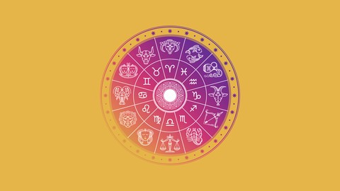 Netcurso-//netcurso.net/it/corso-di-astrologia