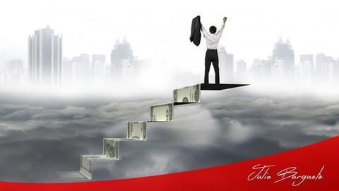 Netcurso-mi-camino-hacia-la-libertad-financiera-vol1