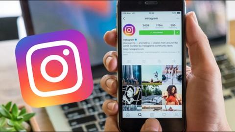 Netcurso-//netcurso.net/it/instagram-business-come-usare-hashtag-aumentare-follower-aziende