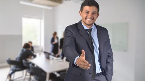 Como ser um vendedor de sucesso