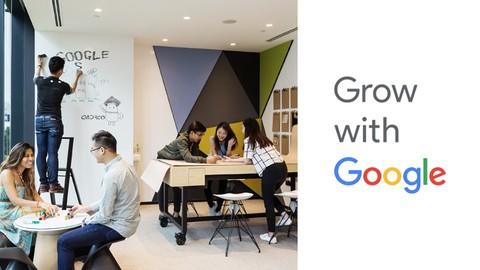 Netcurso-google-jp-workstyle