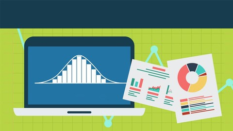[Udemy Coupon] Probability and Statistics for Beginners