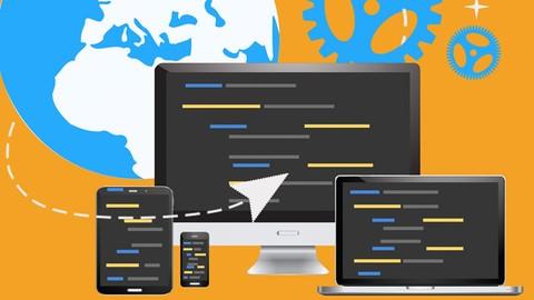 Netcurso-code-never-was-easy