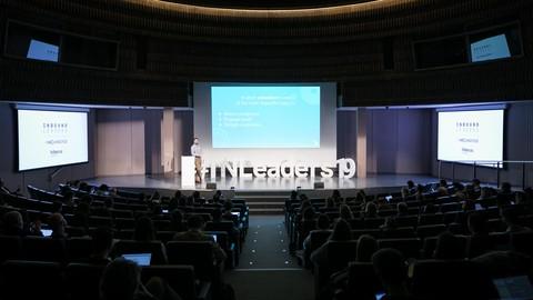 Netcurso-inbound-leaders-2019-madrid-charlas-en-video