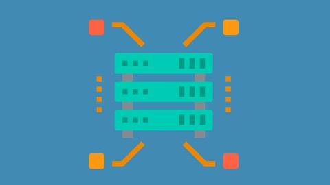 1z0-134 Oracle WebLogic Server 12c Advanced Administrator II