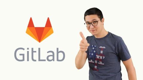 Gitlab CI course