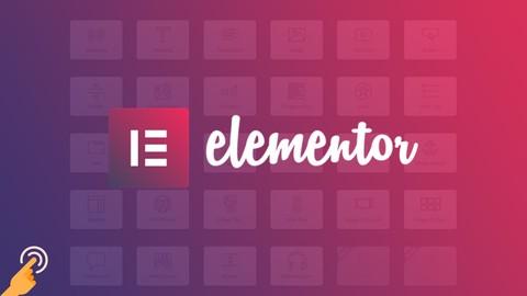 Netcurso-construye-paginas-web-modernas-y-profesionales-con-elementor