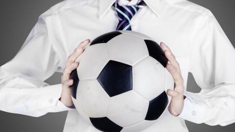 Netcurso - //netcurso.net/el-arte-de-ser-agente-de-futbolistas
