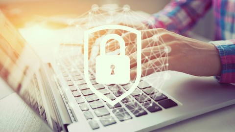 [Udemy Coupon] 156-215.75 Check Point Certified Security Administrator R75