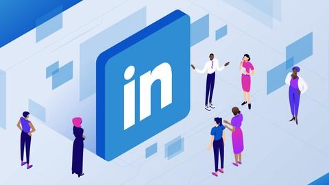 2310950 42b7 2 Как найти работу и клиентов зарубежом с помощью Linkedin