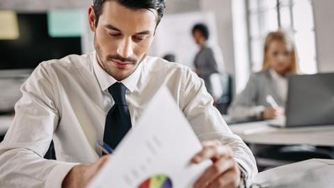 [Udemy Coupon] Modern Business Writing