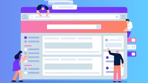 Diseñador Web Profesional. De Intermedio a Experto [2019]*