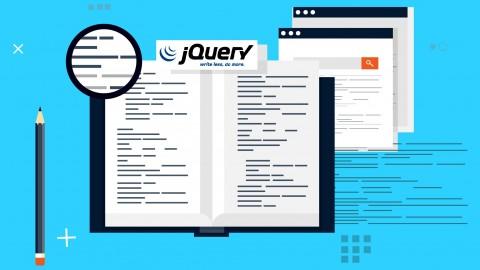 Netcurso - //netcurso.net/jquery-y-mobile