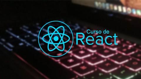 Netcurso-la-guia-completa-de-react-redux-thunk-json-server-2019