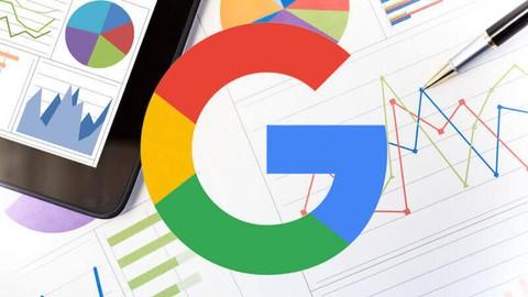 Netcurso-google-data-studio
