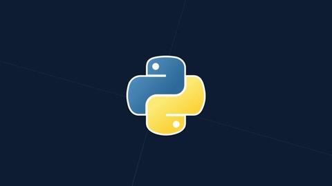 Netcurso-python-ciencia-de-datos