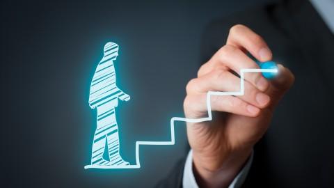 Managing Professional Development - Career By Design