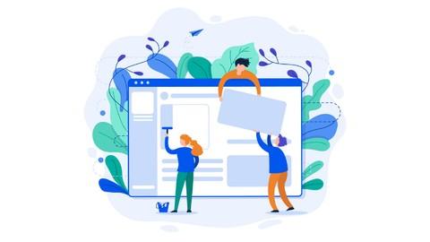 [Udemy Coupon] WordPress Blog   Create and Manage a WordPress Blog