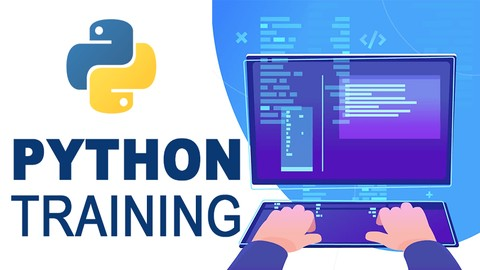Python for Everyone